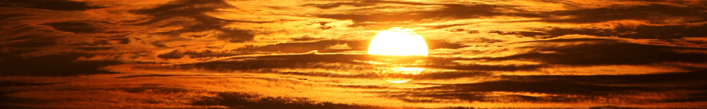 Golden Sun1