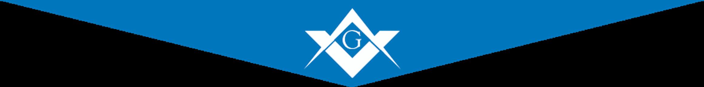 Glou Logo Top