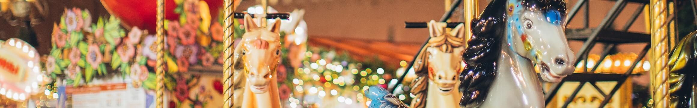 Merrygoround2