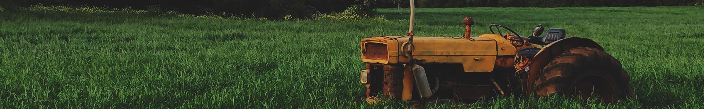 Farming Rural 12