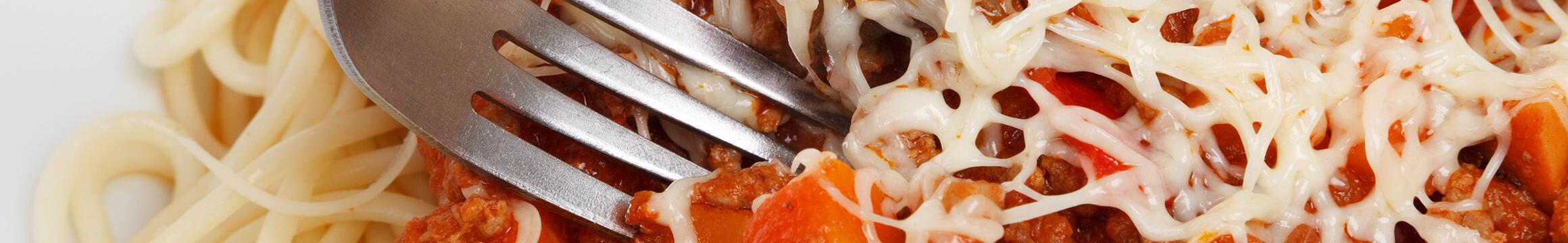 Food Culinary 02