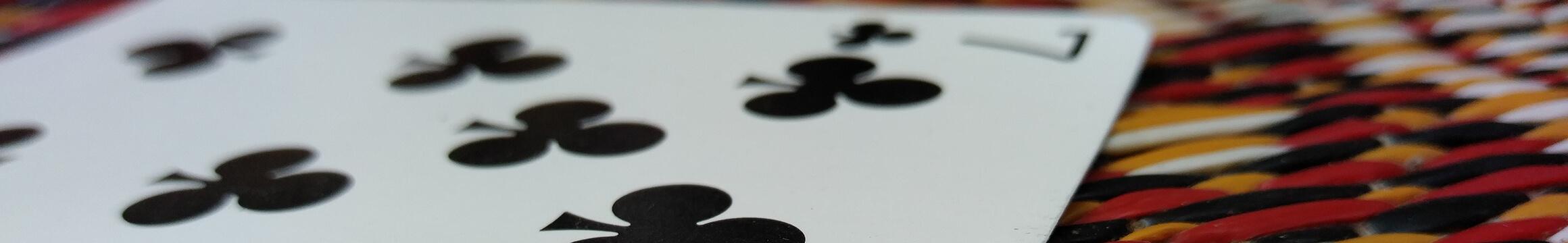 Casino 02
