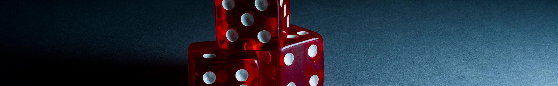 Casino 03