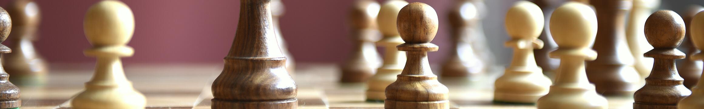 Chess 03