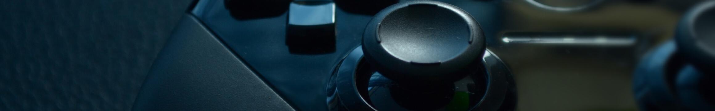 Video Gaming 01