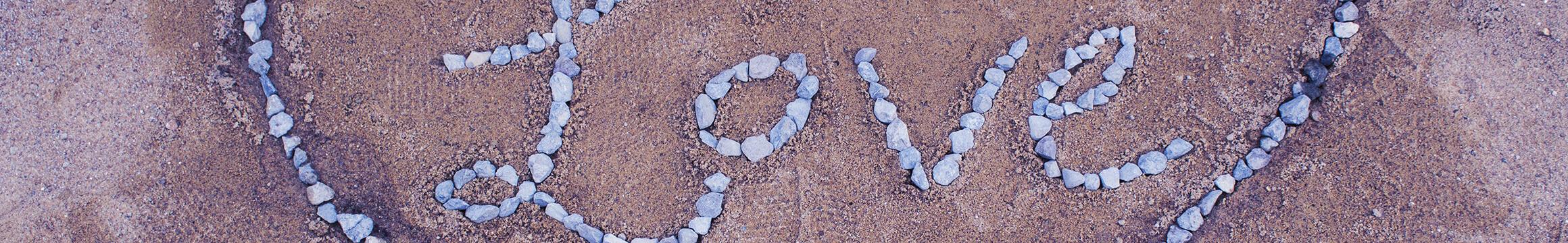 Hearts Love 08