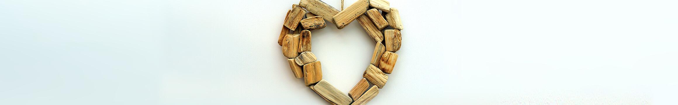 Hearts Love 17