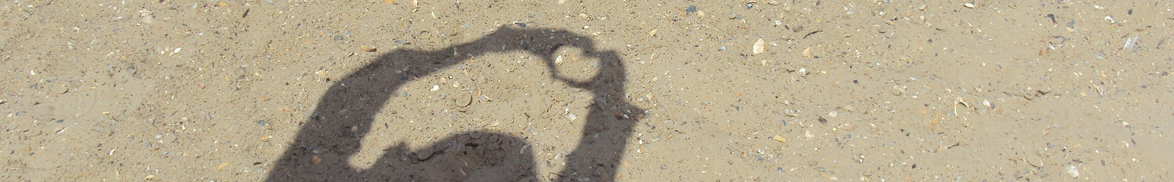 Hearts Love 34