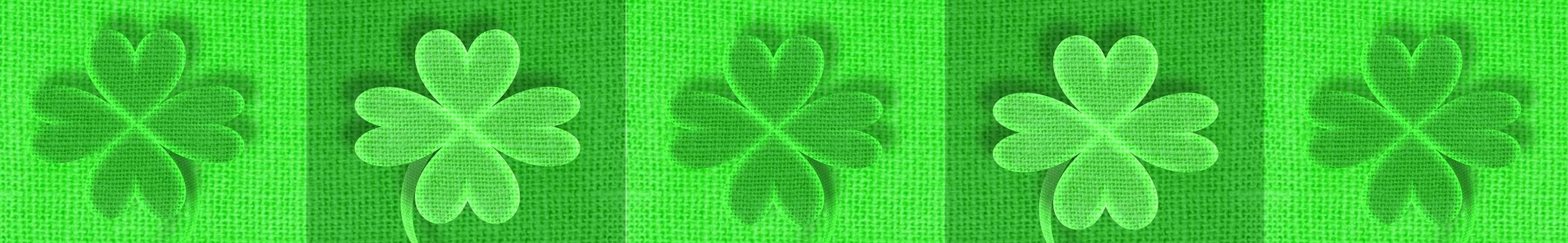 St Patricks 01