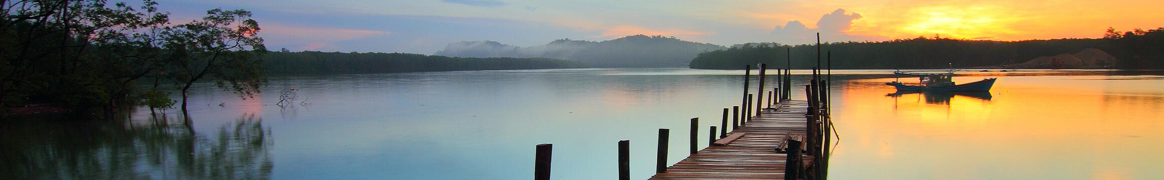 Landscapes 03