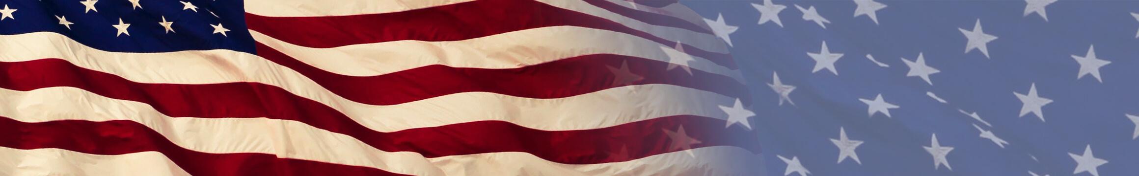American Veteran 04