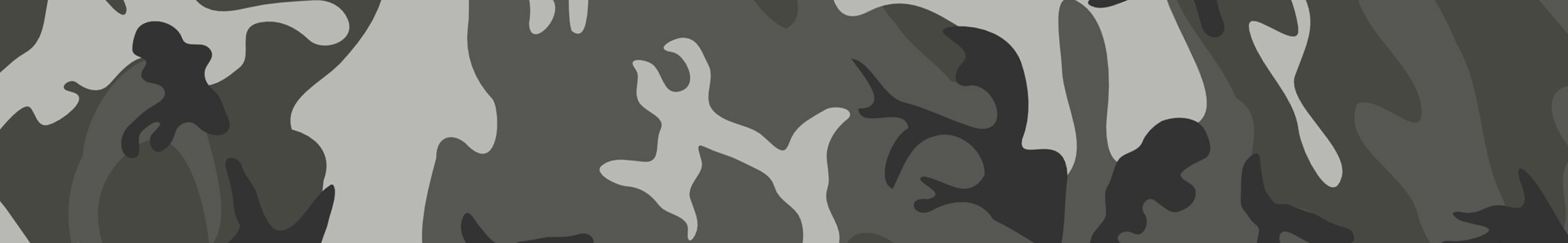 Camouflage 02