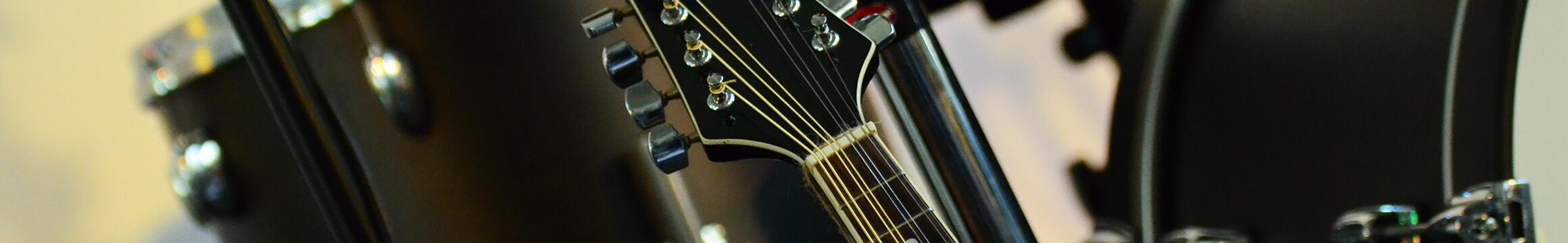 Music 14