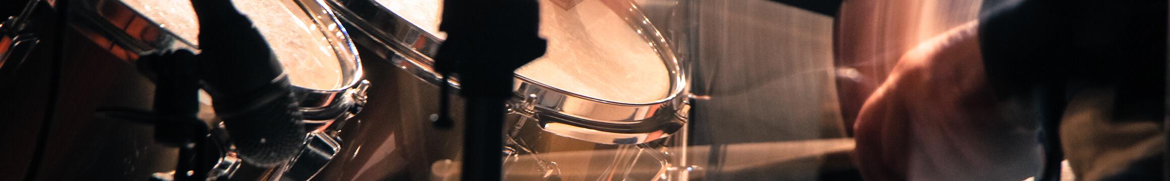 Music 18