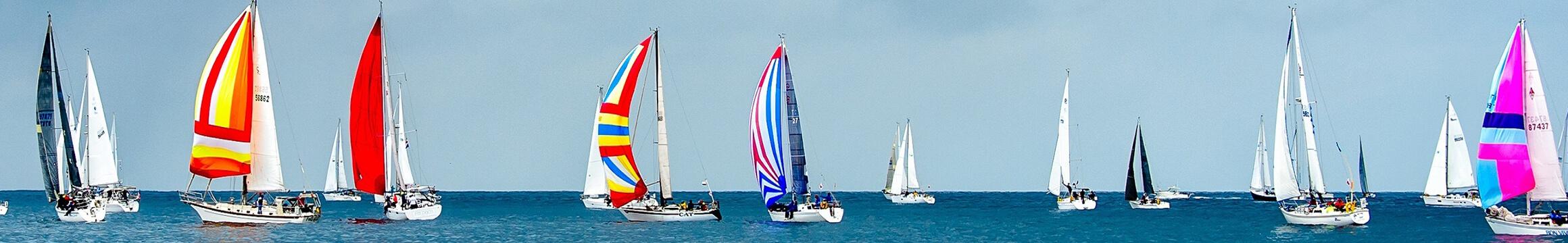 Boats 08