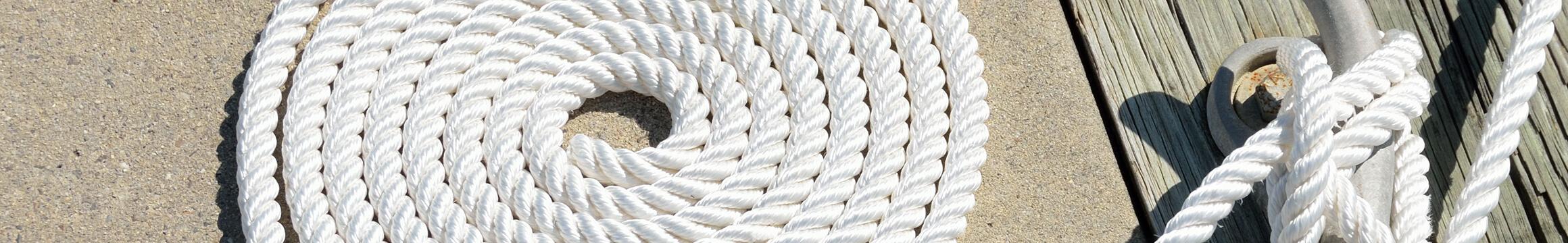 Nautical 06