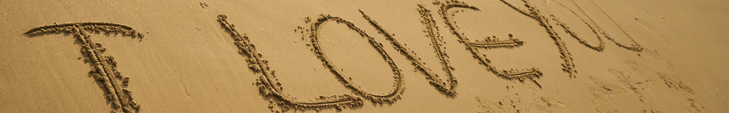Ocean Beach 03