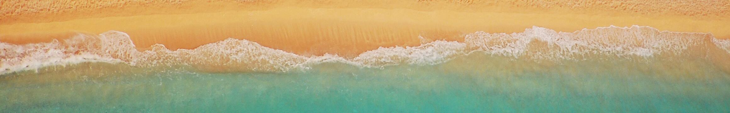 Ocean Beach 04
