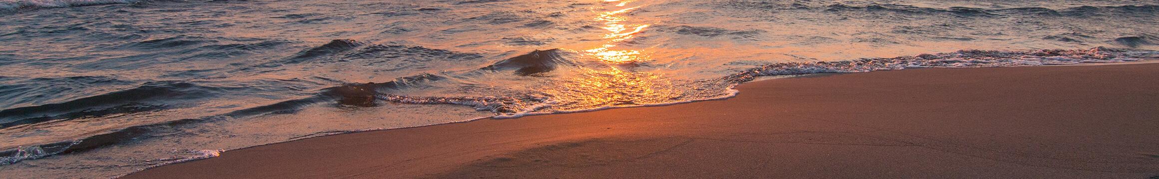 Ocean Beach 07