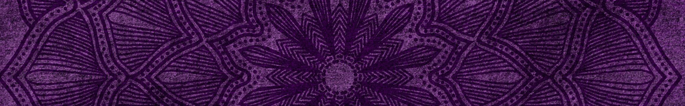 Mandala 03