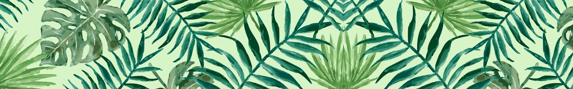 Nature Pattern 06