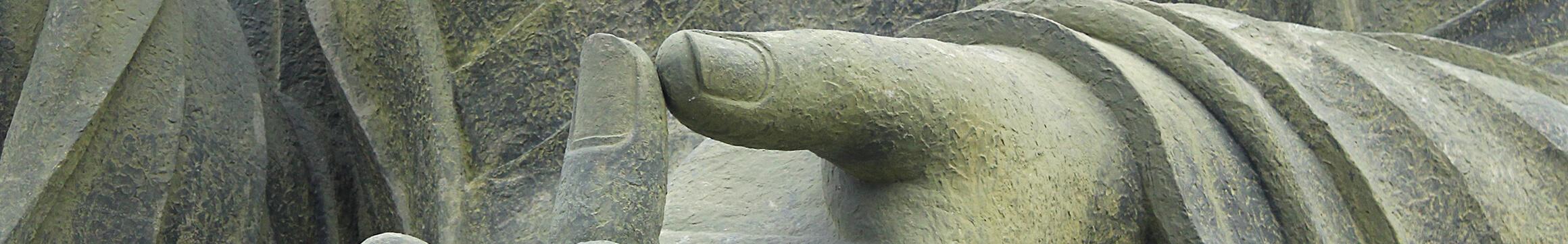 Buddhist 04