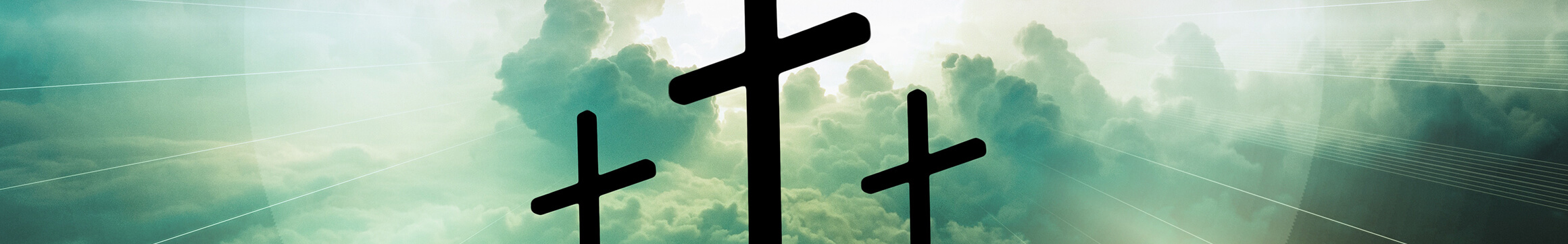 Christian 12