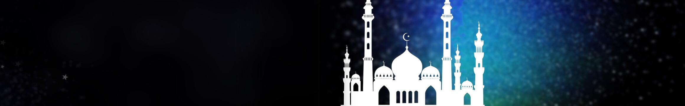 Islam 03