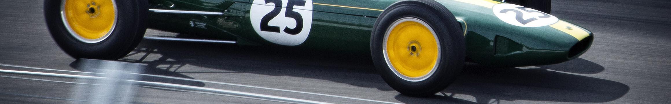 Car Racing 04