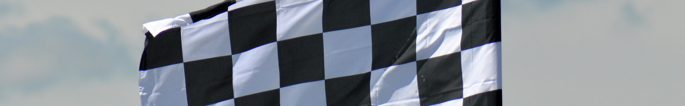 Car Racing 06