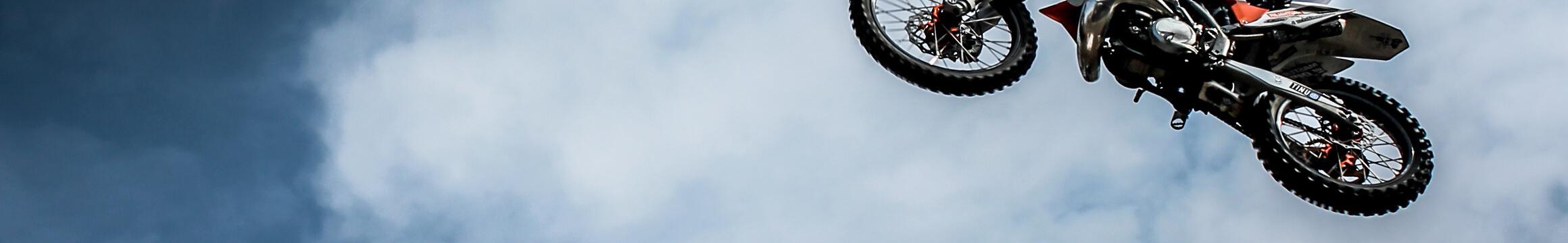 Sport Bikes 02