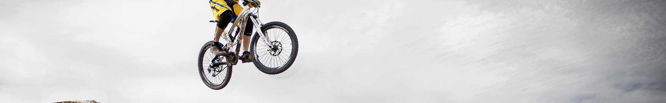 Sport Bikes 03