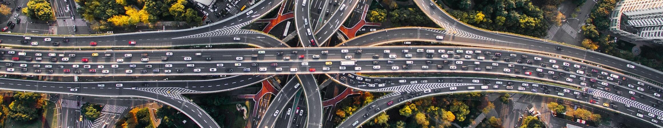 Highway 01