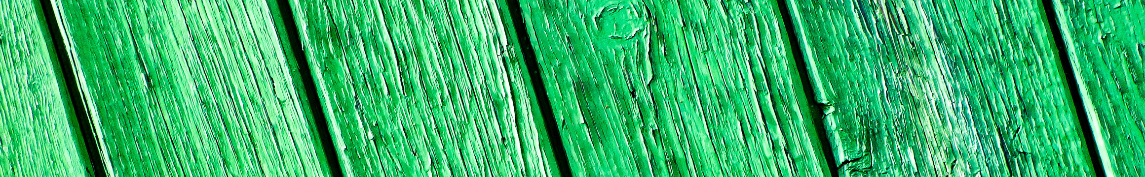 Wood Painted 02