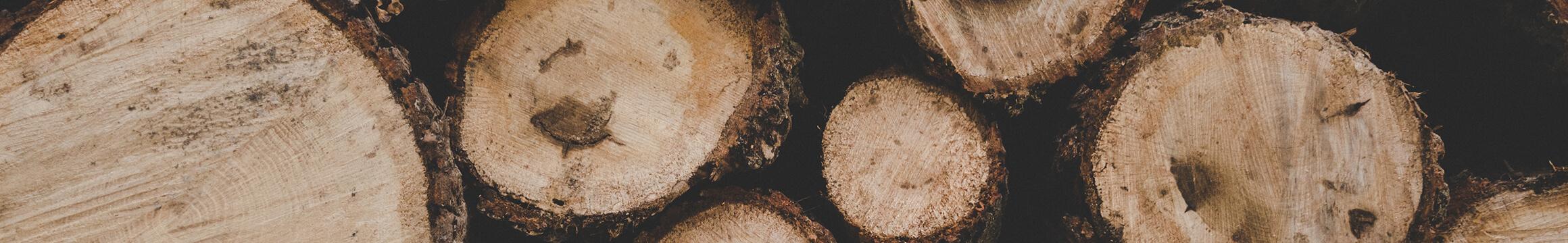 Wood Rustic 05