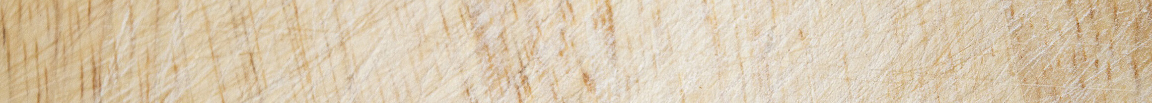 Woodgrain 01