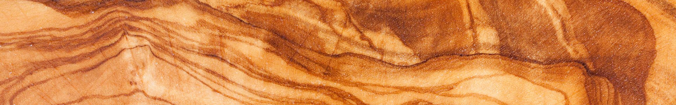 Woodgrain 02