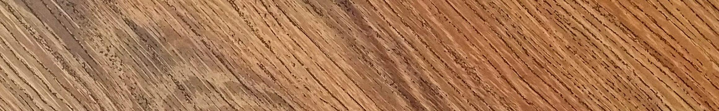 Woodgrain 03