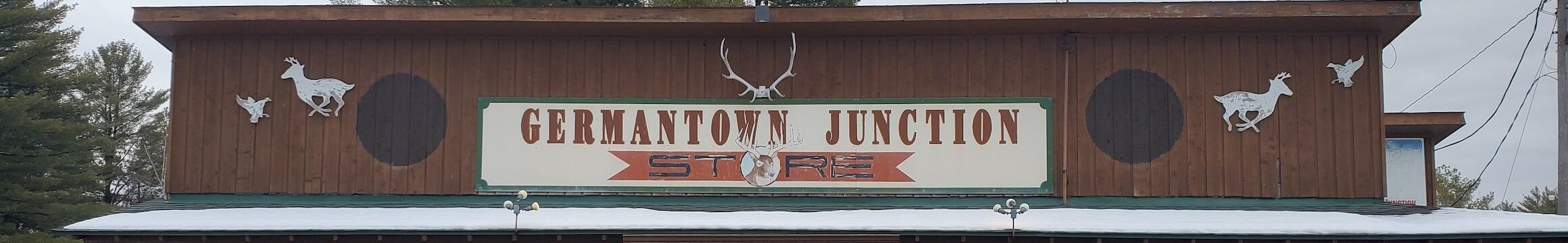 GrandJunctionStore