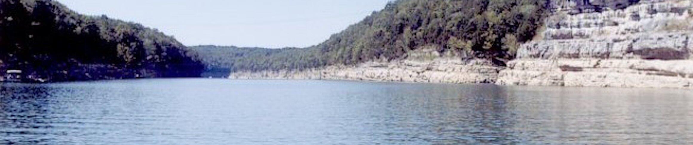 Lakecumb