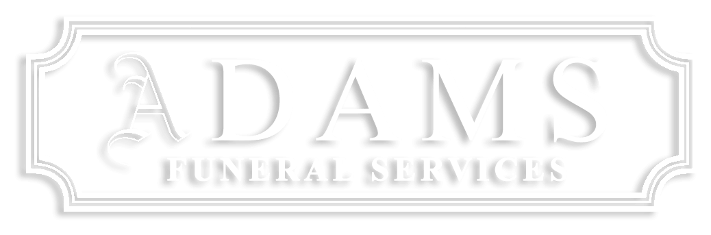 All Obituaries | Adams Funeral Services, Inc  | Savannah GA