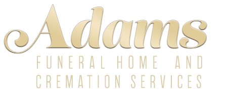 All Obituaries | Adams Funeral Home | Paw Paw MI funeral