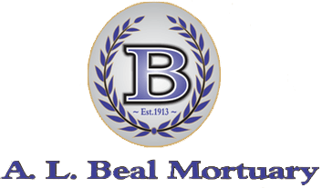 General Price List | A L  Beal Mortuary | St  Louis MO funeral home