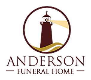Anderson Funeral Homes Escanaba Mi Funeral Home And Cremation