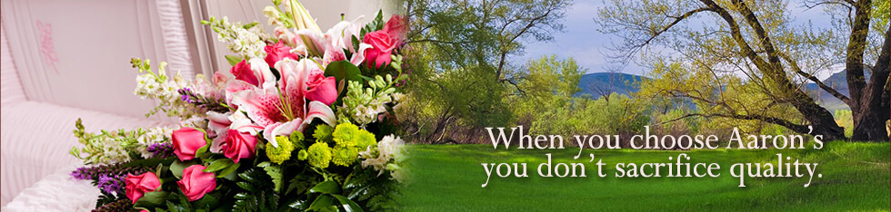 Funeral Home And Cremations Ogden, UT - Layton, UT  - Kaysville, UT