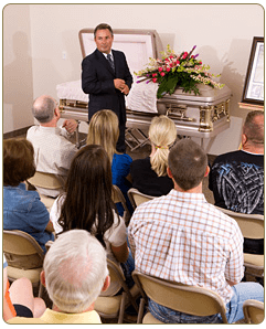 Services Funeral Home And Cremations Kaysville, UT