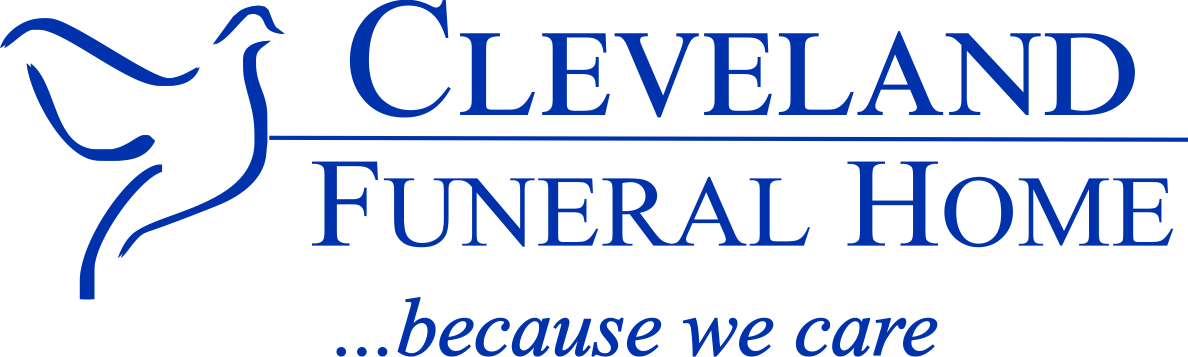 All Obituaries | Cleveland Funeral Home | Cleveland GA