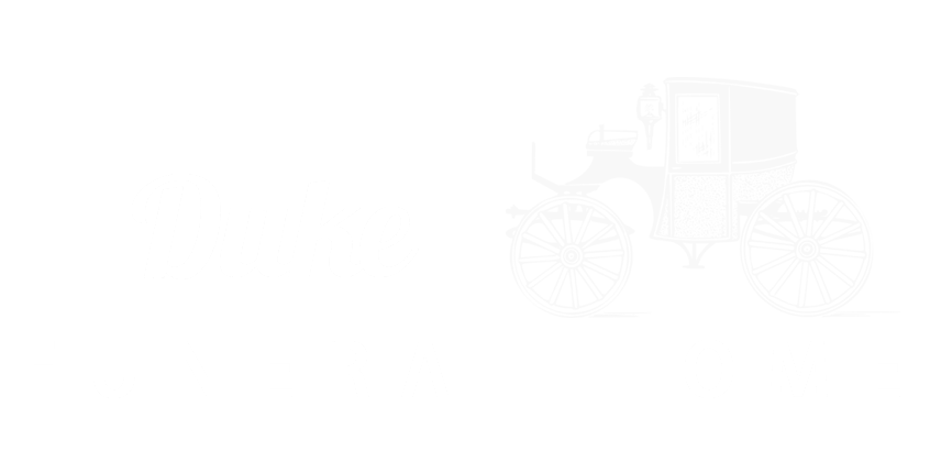Our Staff | Duke Funeral Home | Grafton OH funeral home and
