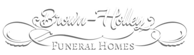 All Obituaries | Brown Holley Funeral Homes | Rayville LA