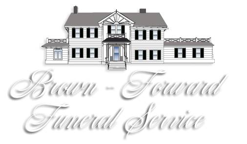 Brown-Forward Funeral Home | Cleveland OH funeral home and